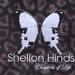 Shelion Hinds